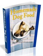 healthy-homemade-dog-food-mrr-ebook