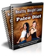 healthy-weight-loss-paleo-diet-mrr-cover