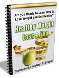 healthy weight loss plr autoresponder healthy weight loss plr autoresponder Healthy Weight Loss PLR Autoresponder Messages healthy weight loss plr autoresponder series 1 190x250