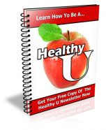 healthy-you-plr-autoresponder-messages-cover