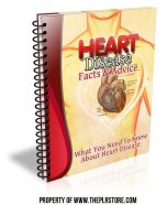 heart-disease-facts-plr-listbuilding-set-cover
