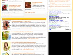 heartburn-plr-website-main