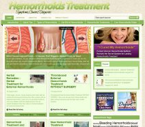 hemorrhoid-treatments-plr-website-main