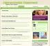 hemorrhoid-treatments-plr-website-privacy