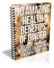 herbs-for-health-ginger-plr-report