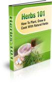 herbs101_cover_b