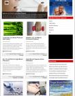 high-blood-pressure-plr-website-index
