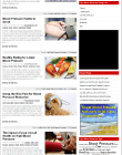 high-blood-pressure-plr-website-posts