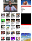high-blood-pressure-plr-website-videos