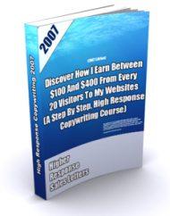 high-response-copywriting-plr-ebook-cover