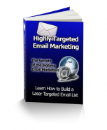 highly-targeted-email-marketing-plr-ebook-cover