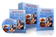 hijacking-weight-gain-mrr-ebook-cover  Hijacking Weight Gain MRR Eook Package Deluxe hijacking weight gain mrr ebook cover 190x125