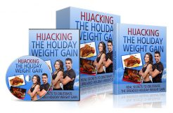 hijacking-weight-gain-mrr-ebook-cover