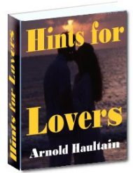 hints-for-lovers-plr-ebook-cover  Hints for Lovers PLR eBook hints for lovers plr ebook cover 190x248