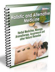 holistic and alternative medicine plr ebook holistic and alternative medicine plr ebook Holistic and Alternative Medicine PLR Ebook holistic and alternative medicine plr ebook 190x250
