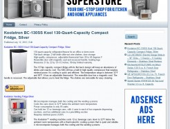 home-appliance-plr-amazon-store-website-main