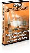 home-automation-101-plr-package-cover
