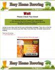 home-brew-plr-autoresponders-confirm