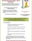 home-brew-plr-autoresponders-squeeze-page