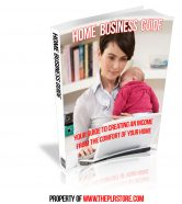 home-business-guide-plr-ebook-cover