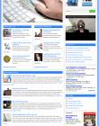 home-business-plr-website-index