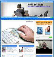 home-business-plr-website-main