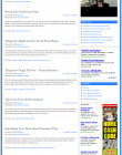 home-business-plr-website-posts