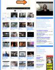 home-business-plr-website-videos