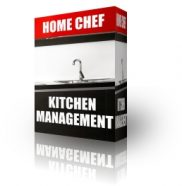 home-chef-kitchen-management-plr-ebook
