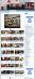 home-decorating-plr-amazon-store-videos