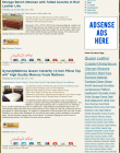 home-furniture-plr-amazon-store-website-index