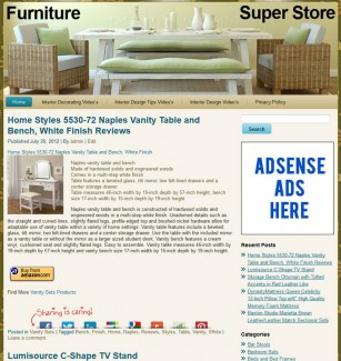 home-furniture-plr-amazon-store-website-main