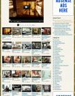 home-furniture-plr-amazon-store-website-videos
