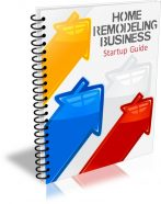 home-remodeling-business-startup-plr-cover