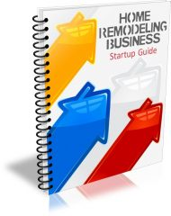 home-remodeling-business-startup-plr-cover  Home Remodeling Business Startup Guide PLR Ebook home remodeling business startup plr cover 190x240