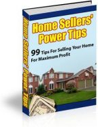 home-sellers-power-tips-plr-ebook-cover