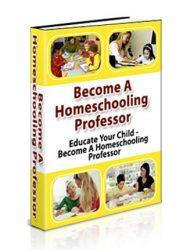 homeschooling your child plr ebook homeschooling your child plr ebook Homeschooling Your Child PLR Ebook homeschooling your child plr ebook 190x250