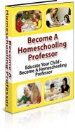 homeschooling_cover_b