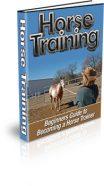 horse-training-mrr-ebook-cover