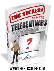 hosting-teleseminars-mrr-ebook-cover  Secrets to Hosting Teleseminars MRR Ebook hosting teleseminars mrr ebook cover 190x250