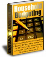 household-budgeting-plr-ebook-cover