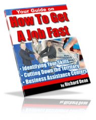 how-get-a-job-fast-mrr-ebook-cover  Get a Job Fast MRR eBook how get a job fast mrr ebook cover 190x238