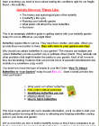 how-to-attract-butterflies-plr-ebook-sales-page