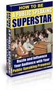 how-to-be-a-public-speaking-superstar-mrr-ebook-cover