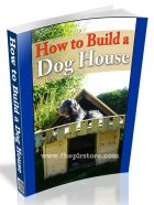 how-to-build-a-dog-house-mrr-ebook