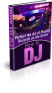 how-to-dj-mrr-ebook-cover