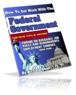 how-to-get-work-with-the-federal-goverment-mrr-ebook-cover