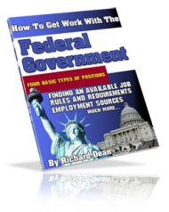 how-to-get-work-with-the-federal-goverment-mrr-ebook-cover  How to Find Work in the Federal Government MRR eBook how to get work with the federal goverment mrr ebook cover 190x238