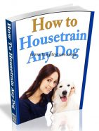 how-to-housetrain-any-dog-mrr-ebook