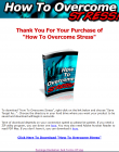 how-to-overcome-stress-plr-thank-you